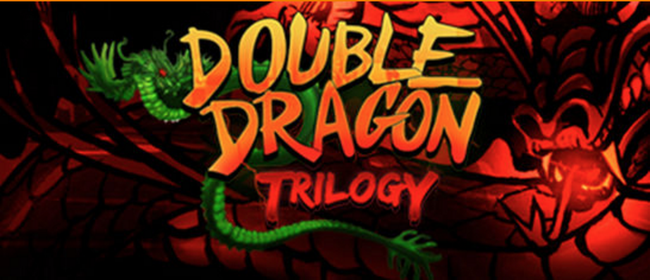 double_dragon_cover
