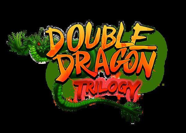 double_dragon_logo.png