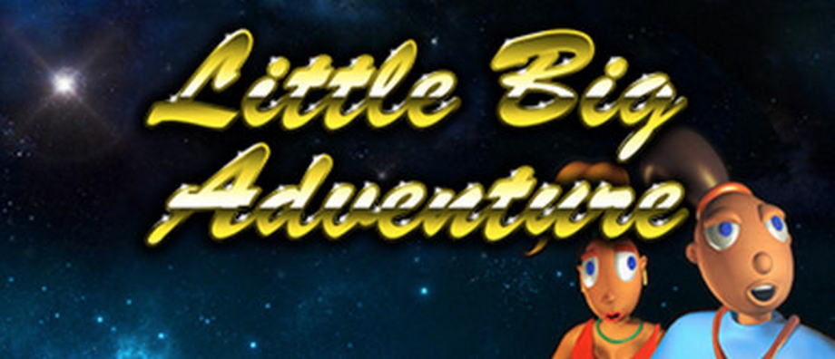 little_big_adventure_cover