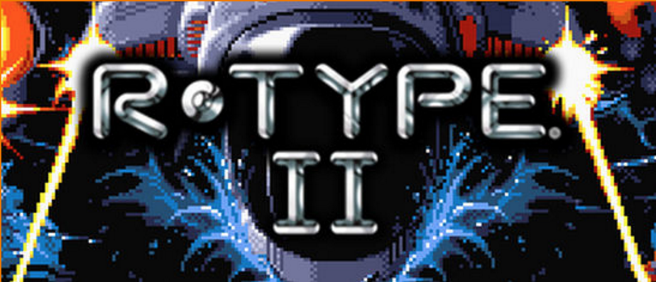 r_type_2_cover