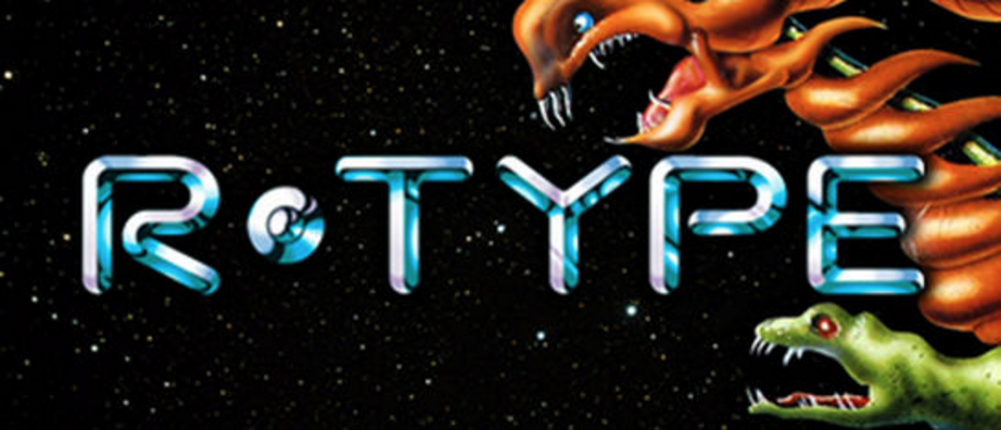 r_type_cover