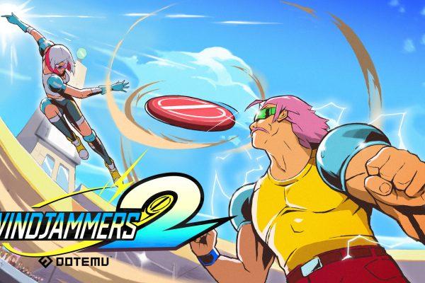 Windjammers2_keyart