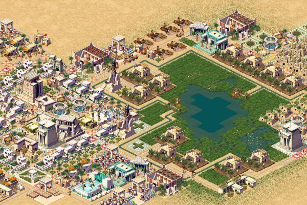 CAPTURE-2020-08-11-17_00_38-Pharaoh