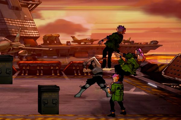 screenshot_SOR4_DLC (7)
